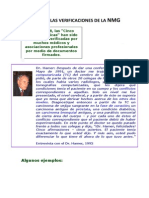 verificaciones GNM.pdf