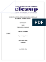 TRIBUTACIO APICADA II.docx