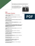 Spiegel.dossier Aufstand.der.68er.-.Die Ewigen Rebellen