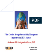 Microsoft PowerPoint - Sustainability - Naseba Rev.pdf [Compatibility Mode]