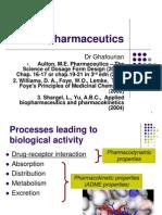 biopharmacy_2010-11