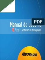 Manual sygic.pdf