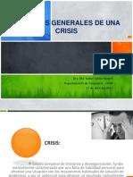 Crisis_Definicion_y_Tipos.pdf