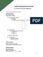 UNIDAD I_Diseño de recipientes.docx