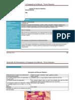 formatos dplie2014
