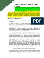 PREPARACIÓN-DEL-EXAMEN-DEL-DÍA-30-DE-ENERO1.doc