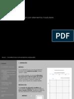 es6modulosac-091211144904-phpapp02.pdf