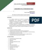 NEUMONÍA+ADQUIRIDA+EN+LA+COMUNIDAD
