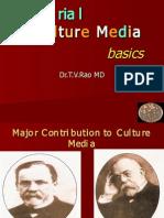Culture Media.internet