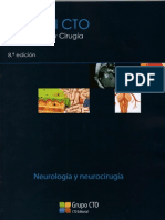 13 - Manual Cto - Neurologia y Neurocirugia
