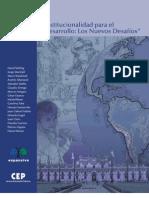 institucionalidad_para_el_desarrollo