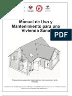 manual_uso_vivienda