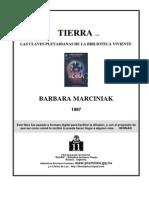 Pleyadianos Barbara Marciniak - Tierra