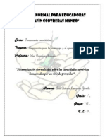 SISTEMATIZACION DE PENSAMIENTO.docx