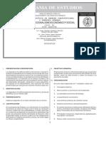 280 Constitucionalismo Económico y Social_0
