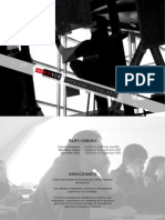 Desborde catálogo 2013