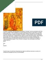 arcangeles.pdf