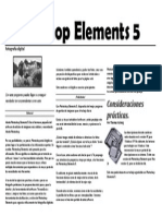 Photoshop Elements 5.docx