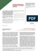 4609-20542-1-PB.pdf
