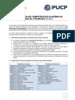 ECAP-Evaluación-de-Competencias-Académicas-2014