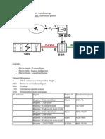 Principe de fonctionnement Anti démarrage boxer 3 2.2 HDI 120 PUMA BVM 6.pdf