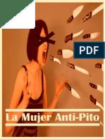 La Mujer Anti-Pito
