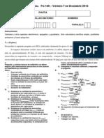 FIS100-A_CERTAMENG-DESARROLLO_2S2012_-_PAUTA