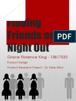 product research printed pdf smallpdf com