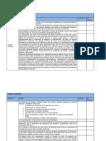 Instrumento de Autoevaluacion Resolucion 1441 de 2013