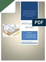 INTALACION DE GAS DOMICILIARIO.docx