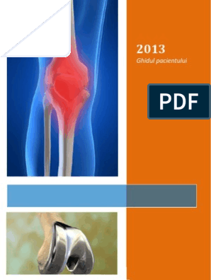 deteriorarea articulației încheietura mâinii drepte