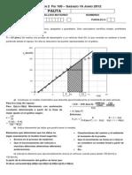 FIS100-A_CERTAMEN2-DESARROLLO_1S2012_-_PAUTA