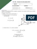 FIS100-A_CERTAMEN2-DESARROLLO_2S2012_-_PAUTA