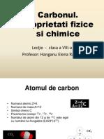carbonul._propietati_fizice