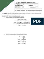 FIS100-A_CERTAMEN3-DESARROLLO_1S2013_-_PAUTA