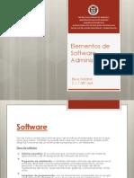 Elementos de Software Administrativo.pptx