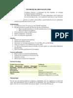 17. Enf Inflamatoria Intestinal