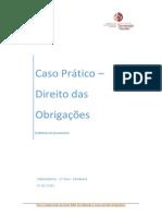 caso_prático_dto_obrigações