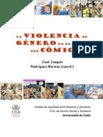 1985864089_162011113444.pdf