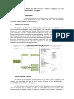 Vías de obtención y versatilidad de los productos petroquímicos básicos