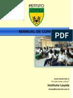 MANUAL de CONVIVENCIA LOYOLA.pdf
