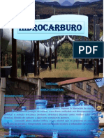 Derecho Minero I (1)