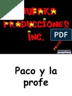 Luis Velazquez Paco y La Profe-10874