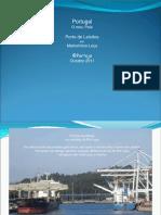 Porto de Leix_es (FILEminimizer)