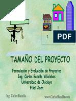 Tamaño+del+Proyecto