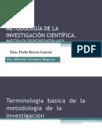 METODOLOGÍA DE LA INVESTIGACIÓN CIENTÍFICA1.pptx