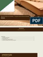 Manual SIGAA - SAE - Programa de Assistência Estudantil-1.pdf