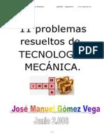 11+Problemas+Resueltos+de+Tecnolog%C3%ADa+Mec%C3%A1nica