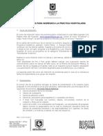 Induccion Rotaciones 2013-1 Hv
