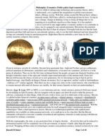 Everything about cryptocurrency pdf